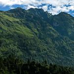 Danaqyu, Nepal thumbnail