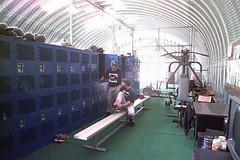 indoor-batting-cages