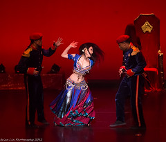 DarkSideofCrown-061 (Toast to Life) Tags: show color dance costume bellydance 2012 jillina kaeshichai bellydanceevolution bellydanceevolution2012