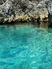 Ktu dua te mbytem (blerta0235) Tags: det jete liri plazh paqe dashuri lumturi parajse perendi clirim dehje harrese ekstaze ctensionim turkeze vetempermua