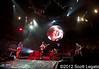 7745794192 701475f148 t Coldplay   08 01 12   Mylo Xyloto Tour, Palace Of Auburn Hills, Auburn Hills, MI