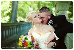 0559_raywedding (melissacopeland) Tags: countrywedding rusticwedding countrychicwedding indianaweddingphotographer melissacopeland melissacopelandphotography terrehauteindianaweddingphotographer sullivanindianaweddingphotographer blingwedding burlapwedding parisillinoisweddingphotographer