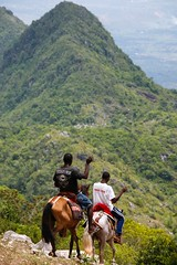 (Alex E. Proimos) Tags: haiti fight support country international aid survival struggle developing