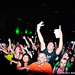 Less Than Jake @ The Beacham 8.11.12-14