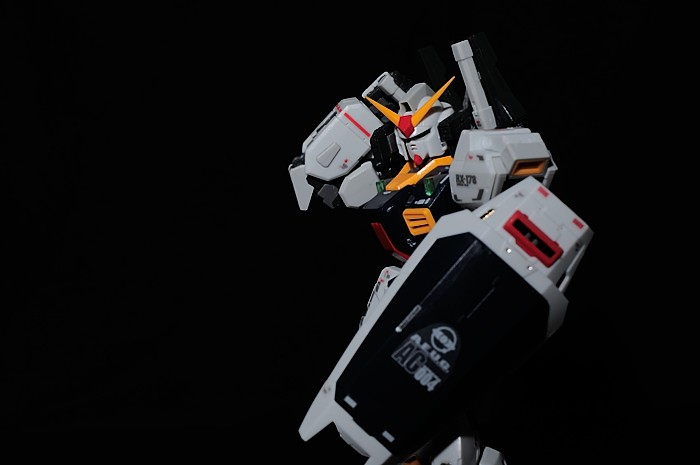 rg-rx-178-mk-ii