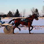 279 - race 14 - Karbonator w/ David Lake thumbnail