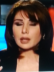 1# The first presenter in the Arabiya   Arab news channel - Ms.  M Al-Ramahi wonderful Women and beautiful  Date 14 August 2012 -         3 -   LCD  (132) (al7n6awi) Tags: 3 news beautiful wonderful 1 women first 15 august m arab ms date lcd channel  2012  presenter the     arabiya     alramahi