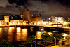 Recife Love (Camilamoliveira) Tags: recife pe pontes antigo cidades capibaribe prediosantigos venezabrasileira