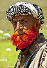 Gurjjar of Jammu And Kashmir (PKG Photography) Tags: trekking landscape landscapes scenic lifestyle growth scenary kashmir kashmirindia kashmirtourism warwan kashmirwallpapers pkgphotography gettyimagesindiaq4 wallpaperskashmir