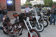 "Bike Night • <a style=""font-size:0.8em;"" href=""http://www.flickr.com/photos/67820596@N03/7799432936/"" target=""_blank"">View on Flickr</a>"