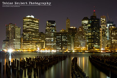 The City That Never Sleeps (Tobias Neubert Photography) Tags: nyc newyorkcity longexposure usa newyork skyline night canon lights nightshot nacht manhattan unitedstatesofamerica 1750 tamron bigapple lowermanhattan lichter 2012 nachtaufnahme langzeitbelichtung downtownmanhattan brooklynbridgepark vereinigtestaaten vereinigtestaatenvonamerika 550d tamron1750 tamronspaf1750mmf28xrdiiildasphericalif canoneos550d mygearandme mygearandmepremium mygearandmebronze mygearandmesilver mygearandmegold eos550d mygearandmeplatinum eosdigitalrebelt2i tamronspaf1750mm28diiivc flickrstruereflection1 flickrstruereflection2 flickrstruereflection3 flickrstruereflection4 flickrstruereflection5 flickrstruereflection6 flickrstruereflectionlevel5 flickrstruereflectionlevel6