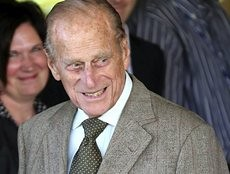 El duque de Edimburgo recibe el alta hospitalaria (todogaceta.com) Tags: inglaterra en hospital de la reina el read more un londres una cinco alta ha  edimburgo por das estado duque marido recibe infeccin hospitalaria vejiga ingresado