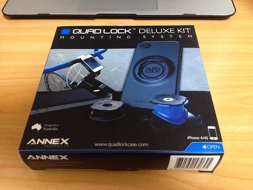 quadlock002