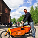 "Fahrradsommer der Industriekultur • <a style=""font-size:0.8em;"" href=""http://www.flickr.com/photos/67016343@N08/7838578068/"" target=""_blank"">View on Flickr</a>"