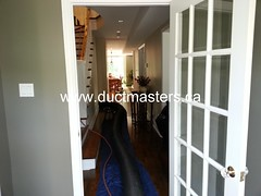 Duct Masters 2012
