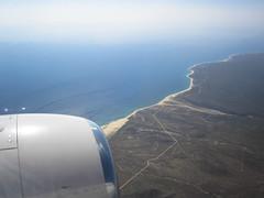 Cabo San Lucas Nov 2010 (Mabry Campbell) Tags: trip november vacation mexico photography coast photo cabo october f90 coastal photograph bajacalifornia baja 80 cabosanlucas 2010 loscabos 59mm ¹⁄₁₆₀sec 59179mm october302010 mabrycampbell 201010303297