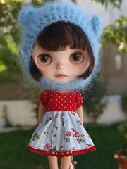 dress(10)