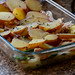 Epoisses and Potato Gratin - August 21st 2012