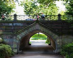 Central Park - New York (unilateralview) Tags: newyorkcity usa newyork centralpark efs1755mmf28isusm canon600d
