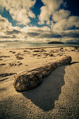 Andenes - Norway (ooooA8) Tags: ocean travel sky beach nature water norway canon norwegen lofoten andenes nordland