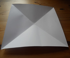 divider01 (emilywae) Tags: origami paperfolding divider