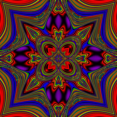 UnionFlower (Juvabien39) Tags: new abstract color art love digital computer french fun happy design fly amazing mix rainbow media melting funny energy experimental mood peace angle graphic bright distorted humanity zoom you spirals decay feel dream hippy free wave move lsd full pot vision illusion zen math electro imagination fractal swirl why feeling concept splash conceptual trippy psychedelic electronic popular visual dimension imaginary liquid generation generated psy mental dimensional frenchy colourfull