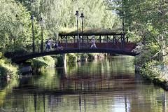 Liseberg (Samuca) Tags: gteborg sweden gothenburg suecia gotemburgo