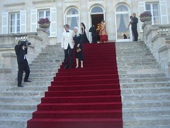 7916983330 e0f9bae659 m Bordeaux 2012
