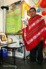 Procesos del Cacao. (Alexis.Mendoza) Tags: man men latin cultura hombre salvadorian sonsonate salvadoreño latinomerica sansalvadorelsalvador