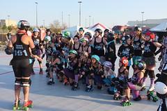 OJRG Septemberfest 2012 (hophead59) Tags: for roller derby olds yr 818