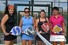 "Eva B davinia carolina y cristina 1 jornada liga femenina padelazo • <a style=""font-size:0.8em;"" href=""http://www.flickr.com/photos/68728055@N04/7935850920/"" target=""_blank"">View on Flickr</a>"