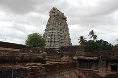 IMG_7830 (Raju's Temple Visits) Tags: divya favourite desam nanguneri