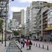 Calle 13 (Avenida Jiménez, Bogotá)