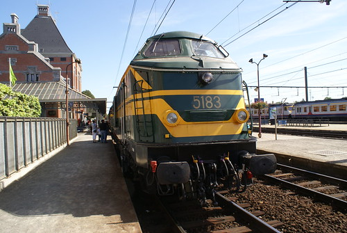 DSC04803