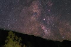 Widefield M17 - NGC 6618_M16 - NGC 6611 (horn.mats) Tags: sky night canon stars eos austria is sterreich exposure nacht ngc himmel ii 7d m8 nightsky usm f28 steiermark styria sterne milkyway m20 langzeitbelichtung kaiserau astronomie nachthimmel 6514 6523 canon astrotrac Astrometrydotnet:status=solved milchstrase lagunennebel Astrometrydotnet:version=14400 tt320xag 7d 70200mm tririfnebel Astrometrydotnet:id=alpha20120998083607