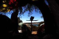 IMG_5403 (Jclayden) Tags: summer sun portugal festival relaxing chill beautifull boomfestival boomfestival2012