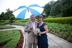 - (Rebecca Rose Weddings) Tags: nyc newyorkcity gay wedding men centralpark conservatory