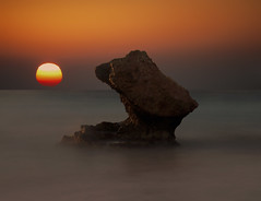 HESPERA (kenny barker) Tags: longexposure sunset explore greece rhodes ixia panasoniclumixgf1 kennybarker welcomegreece