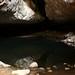 Tunnel Creek, caverna feita à paciência pelo rio