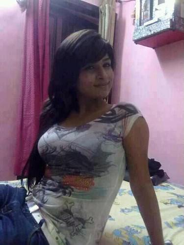 Assam sexy girl