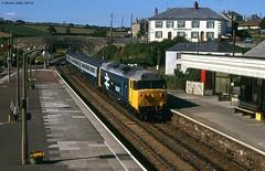 50047 (Hoover 29) Tags: england diesel hoover par passengertrain class50 type4 50047 2c74