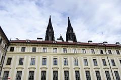 Praga, Repblica Checa - Prague, Czech Republic (german_long) Tags: prague praha praga czechrepublic repblicacheca