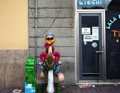 untitled by Oscar_from_Denmark -