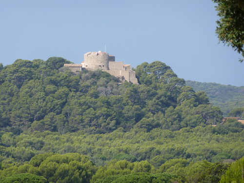21_Le fort