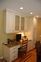 """Kitchens • <a style=""""font-size:0.8em;"""" href=""""http://www.flickr.com/photos/85727330@N02/8018172363/"""" target=""""_blank"""">View on Flickr</a>"""