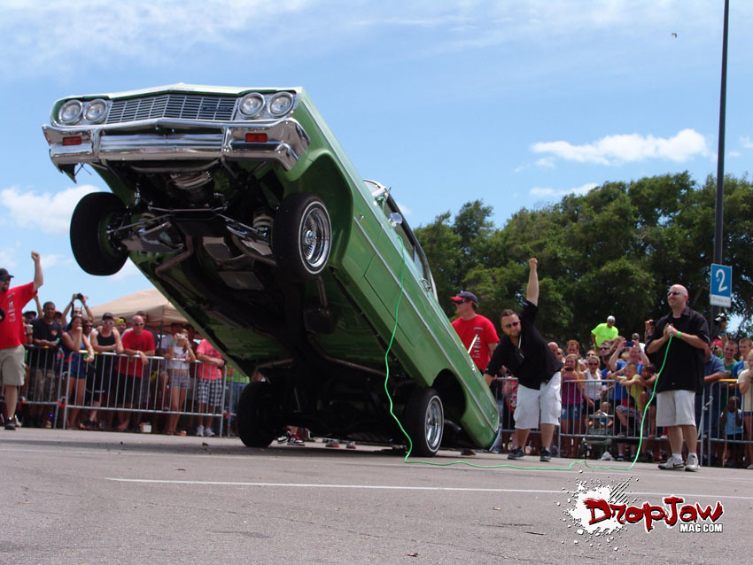 The Worlds Best Photos Of Cce And Lowrider Flickr Hive Mind - Cool cars louisville kentucky