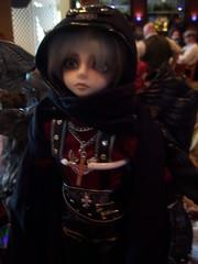 100_4793 (EilonwyG) Tags: bjd abjd steampunk luts kiddelf kd maska
