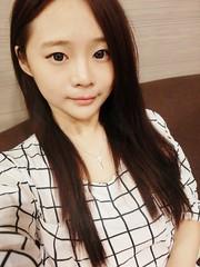 460284_817661034919017_7669729020449074308_o (Boa Xie) Tags: boa boaxie yumi sexy sexygirl sexylegs cute cutegirl bigtits taiwanesegirl