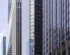 IMG_2843 4511x3543 (NewYorkitecture) Tags: architecture manhattan newyorkcity abstracts midtown