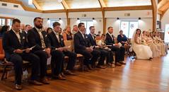 DSC_4174 (dwhart24) Tags: ross stephanie mccormick wedding nikon david hart ceremony reception church